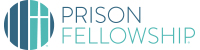 Prison Fellowship logo_200x55
